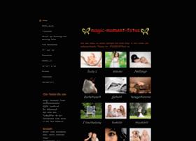 Magic-moment-fotos.de thumbnail