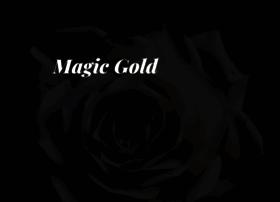 Magicgold.ru thumbnail