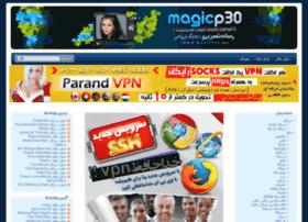 Magicp30-40.in thumbnail