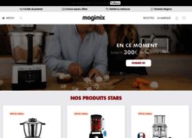 Magimix.fr thumbnail