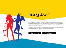 Maglo.tv thumbnail
