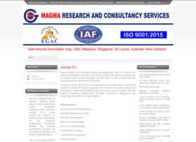 Research paper services generator software