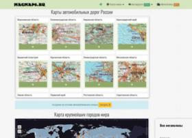 Magmaps.ru thumbnail
