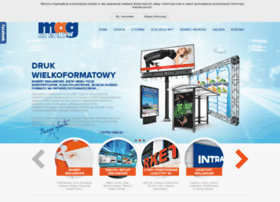 Magmedia.pl thumbnail