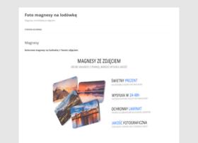 Magn.pl thumbnail
