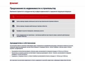 Magnit-info.ru thumbnail