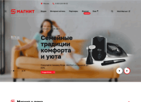 Magnit.ru thumbnail