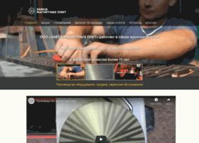 Magnit48.ru thumbnail