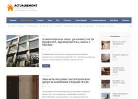 Magnum-group.ru thumbnail