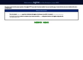 Magnumdresscode.com thumbnail