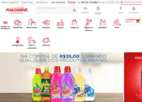 Magodrive.com.br thumbnail