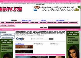 Magpk.com thumbnail