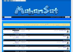 Mahansatg.cf thumbnail