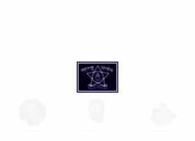 Mahapolice.gov.in thumbnail