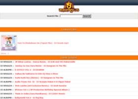 Maharashtradjs.com thumbnail