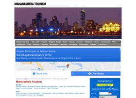Maharashtratourism.net thumbnail