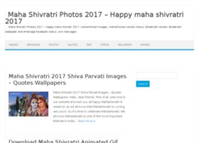 Mahashivratriphoto2017.in thumbnail