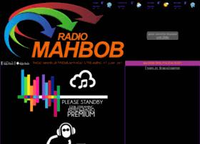Mahbob.org thumbnail