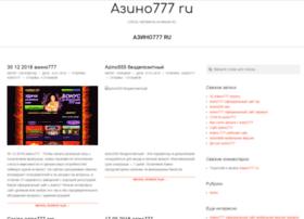 Mahee.ru thumbnail