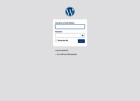 Maheshwaran.com thumbnail
