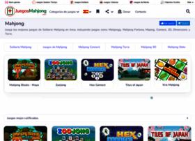 Mahjong.es thumbnail