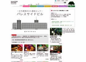Mai-b.co.jp thumbnail