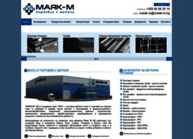 Maiak-m.bg thumbnail