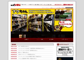 Maido-imai.co.jp thumbnail