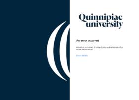 Mail.quinnipiac.edu thumbnail