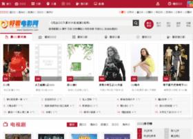 Maimaibao.net thumbnail