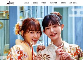 Maimu.co.jp thumbnail