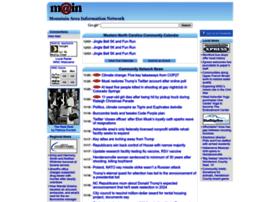 Main.nc.us thumbnail