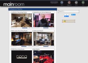Mainroom.pro thumbnail