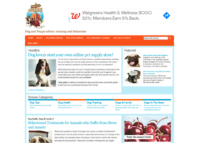 Mainstreetdog.com thumbnail