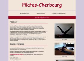 Maintiencorporel-pilates.fr thumbnail