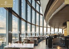 Maintower-restaurant.de thumbnail