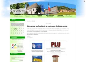 Mairie-grosrouvre.fr thumbnail