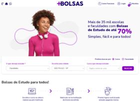 Maisbolsas.com.br thumbnail