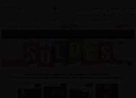 Maisondesign.fr thumbnail