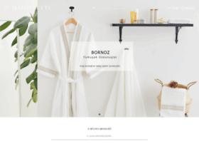 Maisonette.com.tr thumbnail