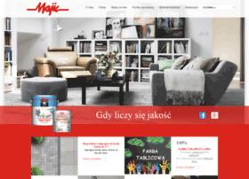 Majic.pl thumbnail