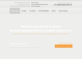 Makannikov.ru thumbnail