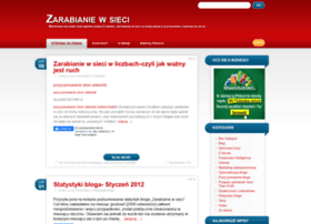 Makapawel.pl thumbnail