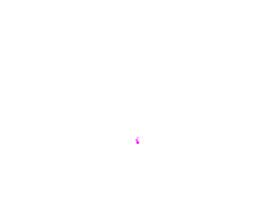 Makarov.pro thumbnail