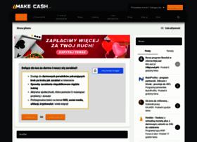 Make-cash.pl thumbnail