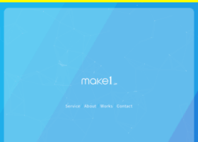 Make1.jp thumbnail