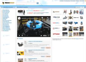 Makinemarket.net thumbnail