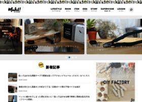 Makit.jp thumbnail
