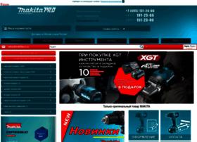 Makitapro.ru thumbnail