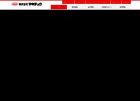 Makitech.co.jp thumbnail